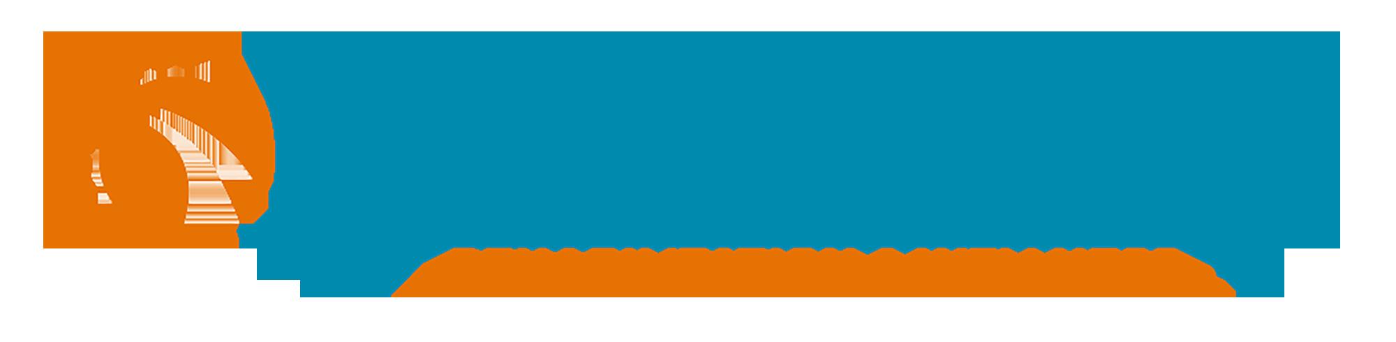 Proactive Rehabilitation & Wellness