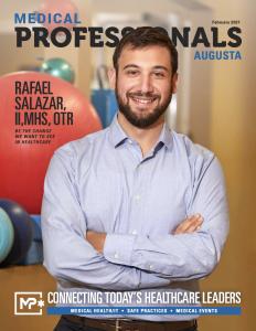 ProActive Medical Professionals